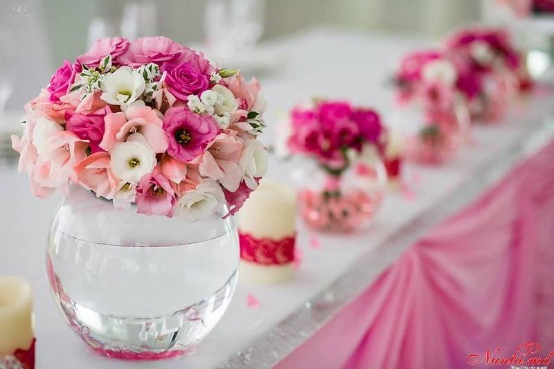 Arta Nunţii > Весенние скидки от ''Аrta Nunţii'' - 10%