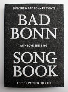 BadBonn_cover