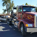 dumpster rental phoenix arizona 15