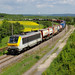 SNCB/NMBS 1344 Sancy 17.05.2015 by Trainspotting-Wiki