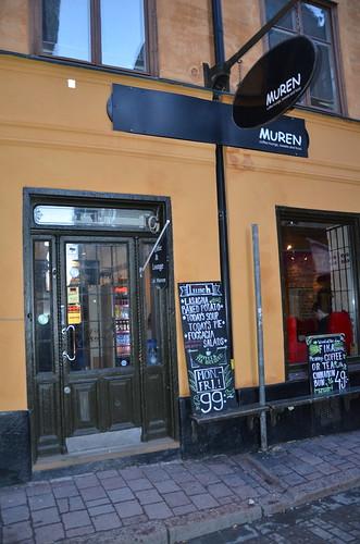 Cafe Muren Stockholm Feb 16 (6)