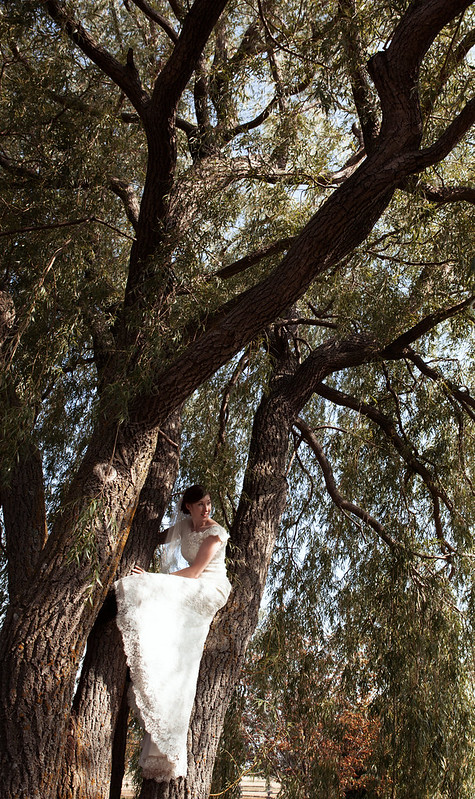 Arts Amp Craft Weddings Blog Stylish Handcrafted Photography Amp Videography With A Vintage Flare