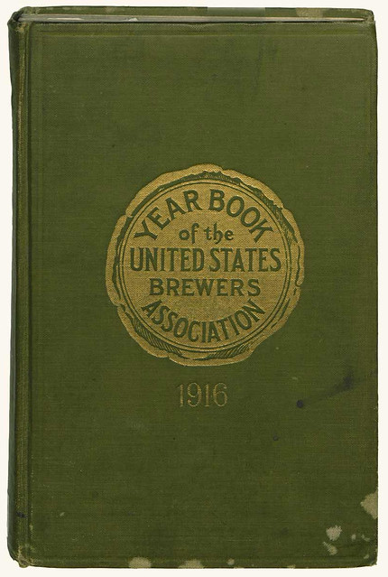 usba-yearbook-1916