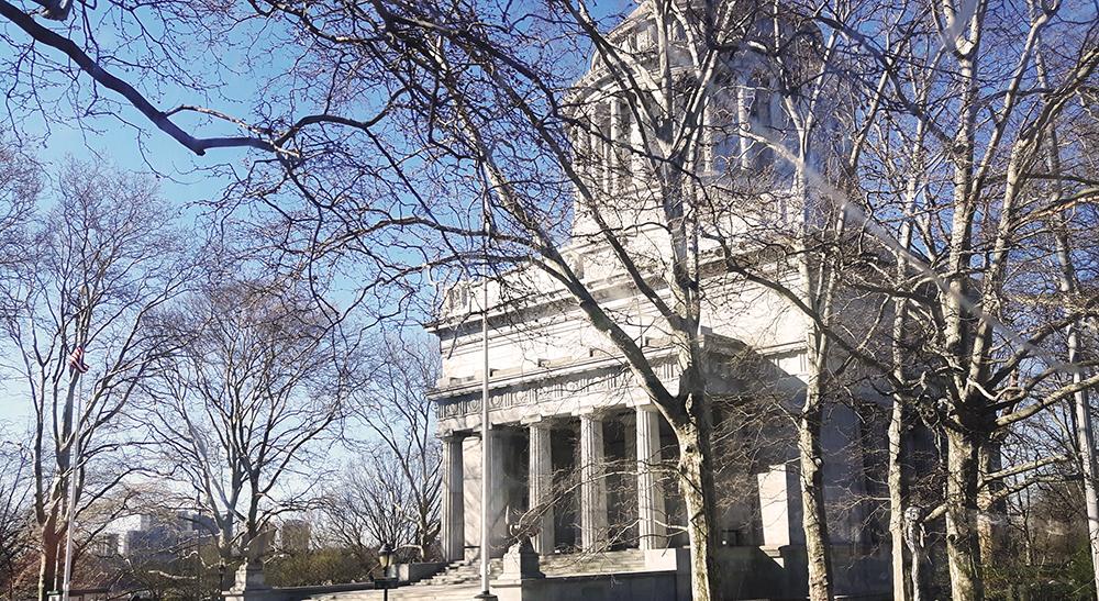uptown-grants-tomb