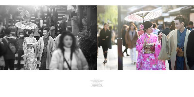 京都婚紗_0026