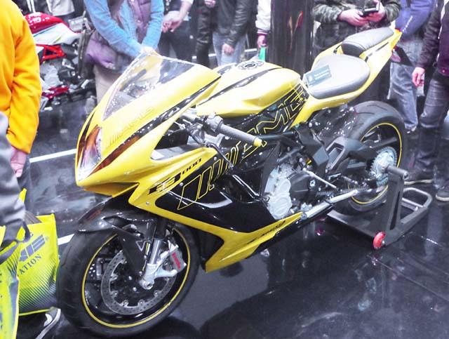 toomilog-tokyomotorcycleshow2016031