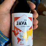 Java Beer!