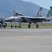 160402-Z-NV612-115 by 173d Fighter Wing