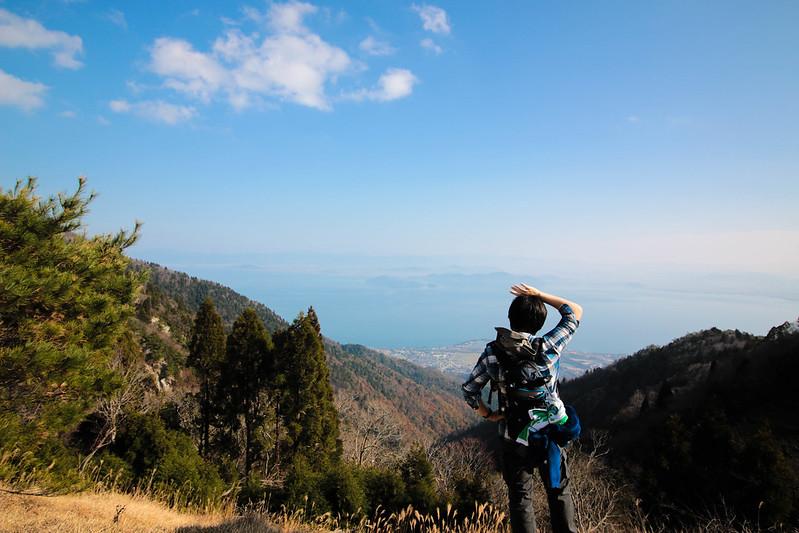 20141122-武奈ヶ岳&京都ライトアップ-0433.jpg