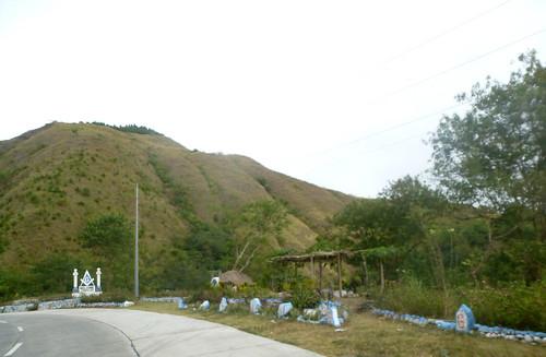 P16-Luzon-Tuguegarao-Tabuk-route (10)