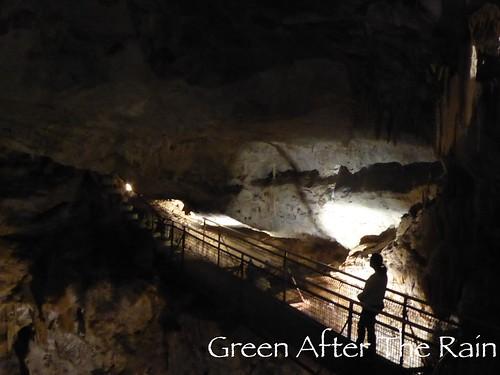 150918d Jenolan Caves _25 _SH