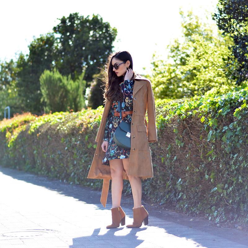 zara_ootd_outfit_choies_04