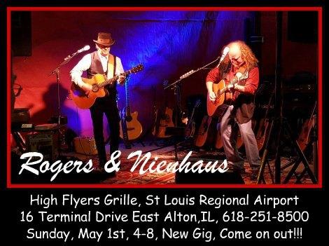 Rogers & Nienhaus 5-1-16