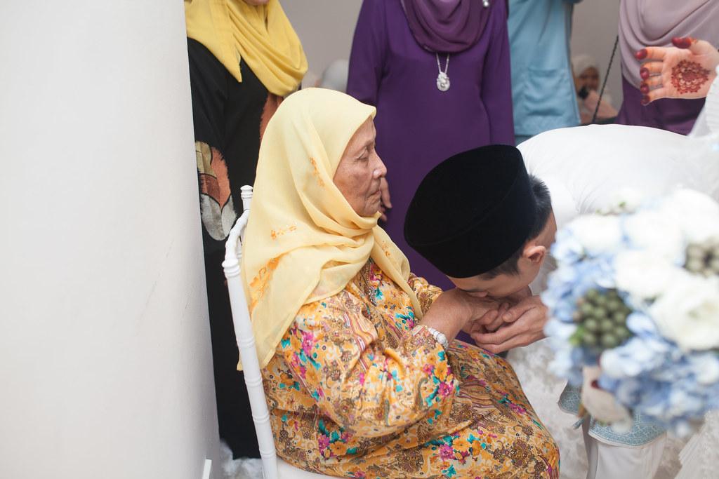 As'ad & Siti-058
