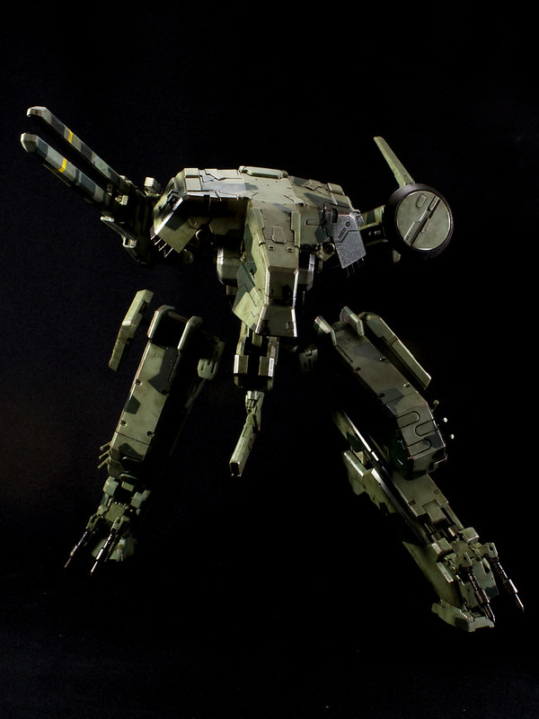 ThreeA_Metal_Gear_REX_Half_Size_Edition_18