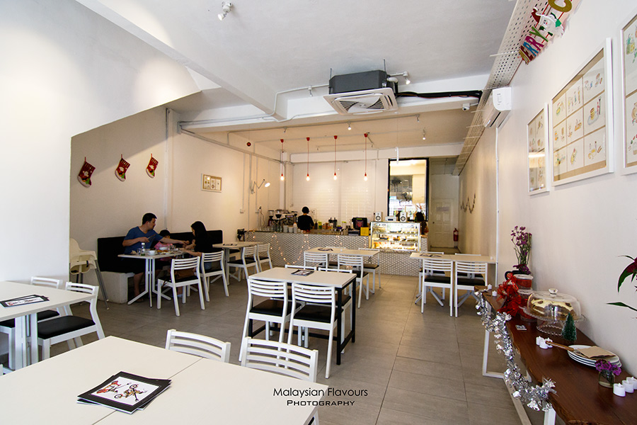 the-prep-room-sri-hartamas-kl-cafe-with-hand-drawn-food-menu