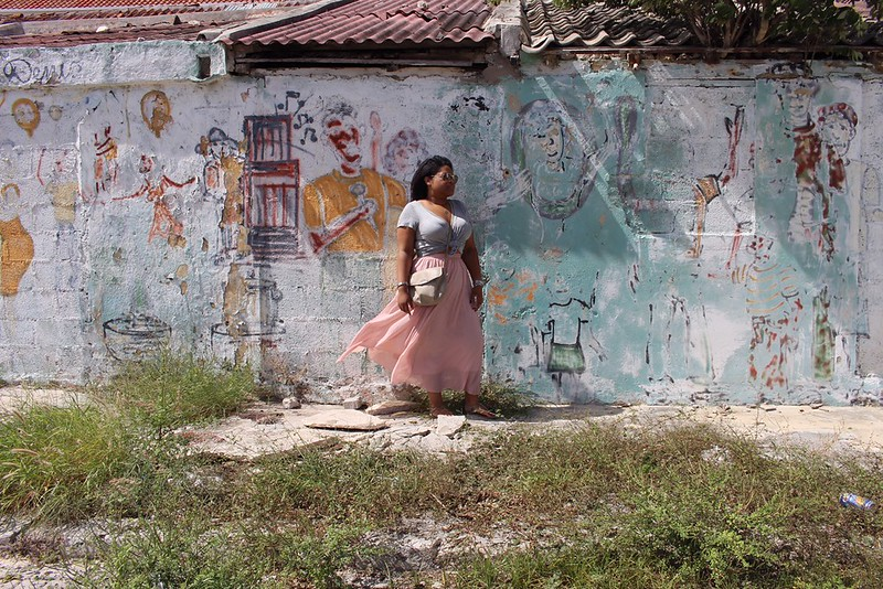 fashion, style, blogger, caribbean, black girl, ray ban, h&m, mango, new look, fashion blogger