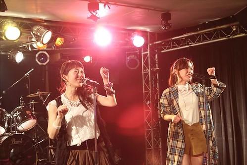 20160131M&A2