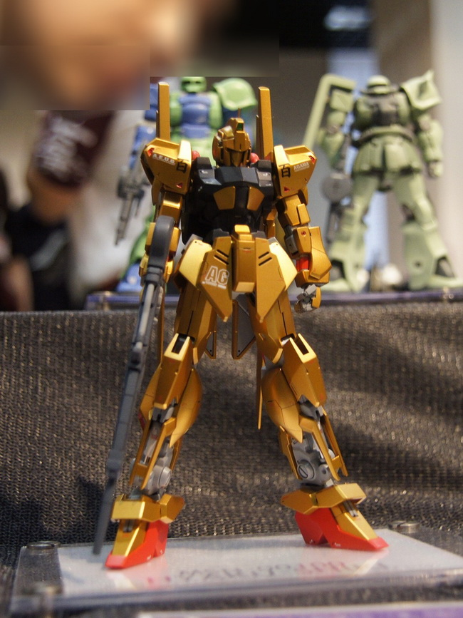 Hachi-Ten2015_102