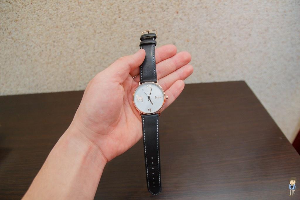 手錶 (22)