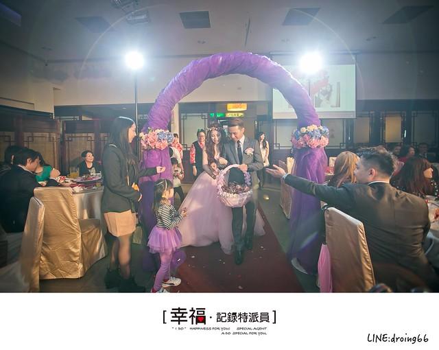 """『婚禮記錄』""""賀""""出清  大溪人文山水"""