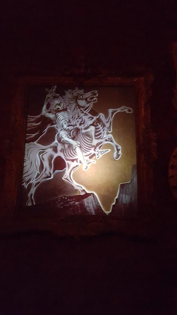 TR Sequoia Lodge en amoureux du 13 au 15 Janvier // Partie 6 : Troisième jour, Ratatouille, ENFIN ! - Page 2 24350902121_8f5bbc7b05_b
