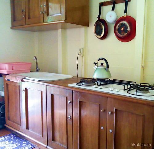 dapur-villa-rajawali-tretes