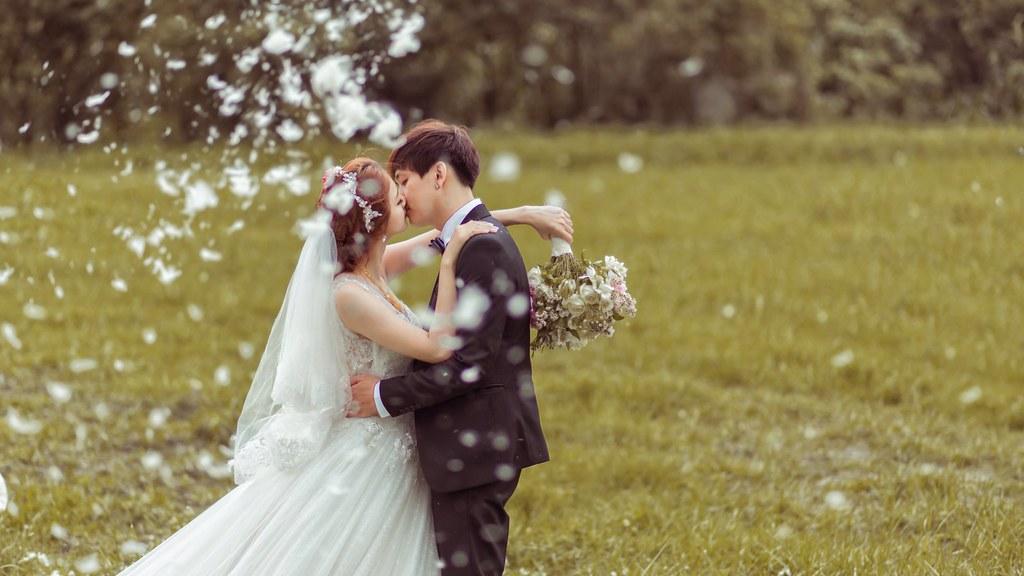 婚攝樂高-婚禮紀錄-075