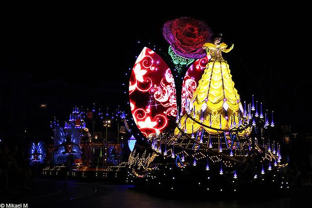 Wild West Fun juin 2015 [Vegas + parcs nationaux + Hollywood + Disneyland] - Page 9 24376348253_b28a00f457_z