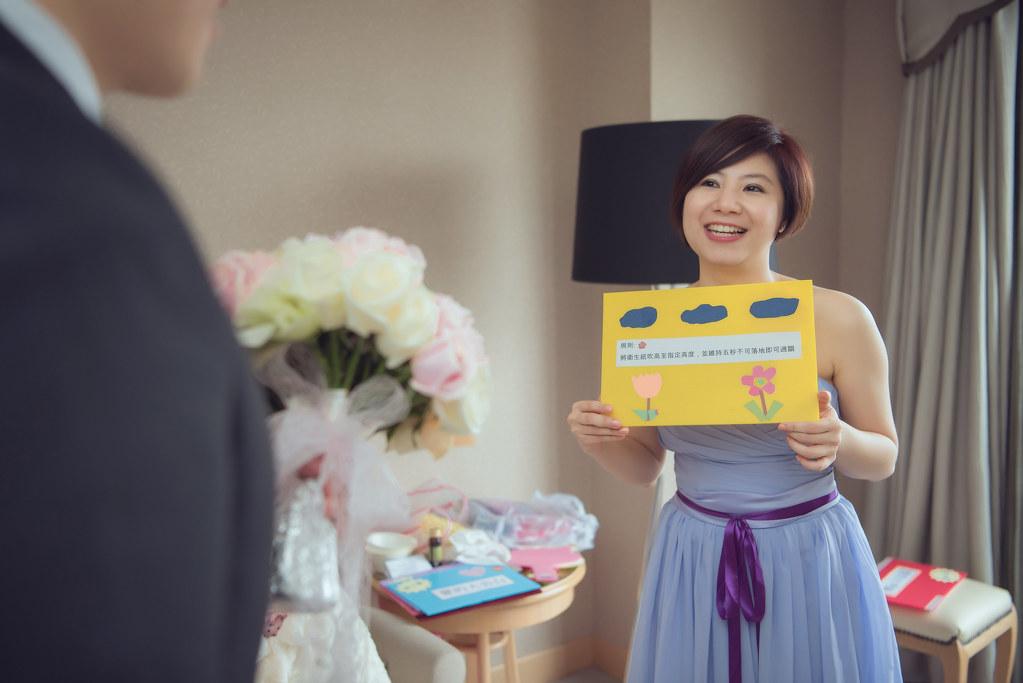 20151227新莊晶宴會館婚禮記錄 (112)