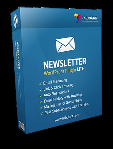 wordpress freebies