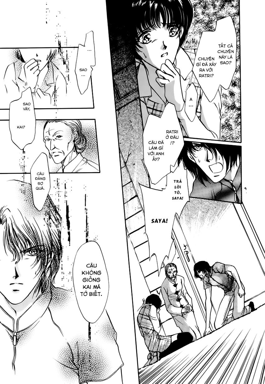 Aoi-Hitsuji-no-Yume-v01-c03---157
