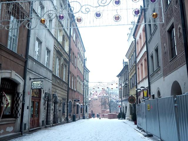 VarsovaP1246427,VarsovaP1246323,VarsovaP1236105,VarsovaP1236020,VarsovaP1235962, warsaw, skyscraper, sun, aurinko, winter, talvi, , polska, puola, poland, city, kaupunki, pääkapunki, capital, polish, matka, matkat, travel, travels, travelling,streets, kadut, vanhakaupunki, old city, stare miasto