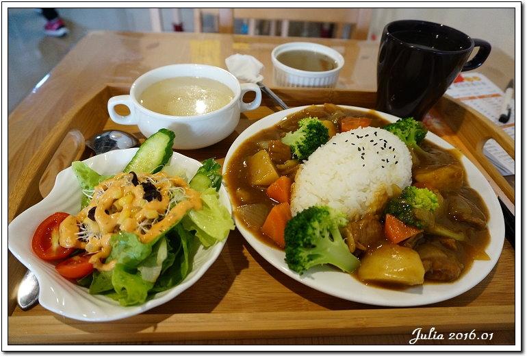 巧嗑午餐 (1)