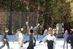 Junior Winter Camp '16 (77 of 118)
