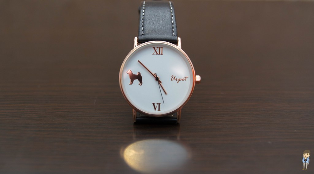 手錶 (15)