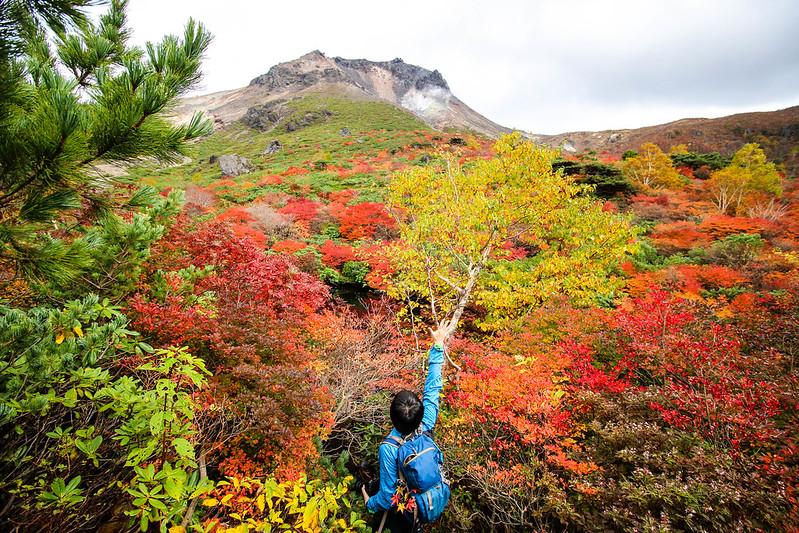 2014-10-04_00310_那須岳.jpg