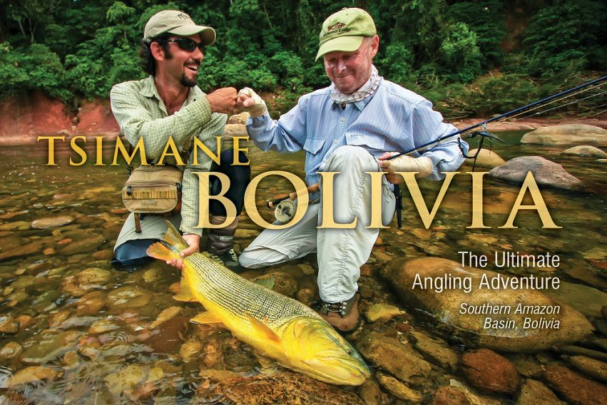 tstmane bolivia fly fishing