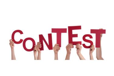 ContestBlog