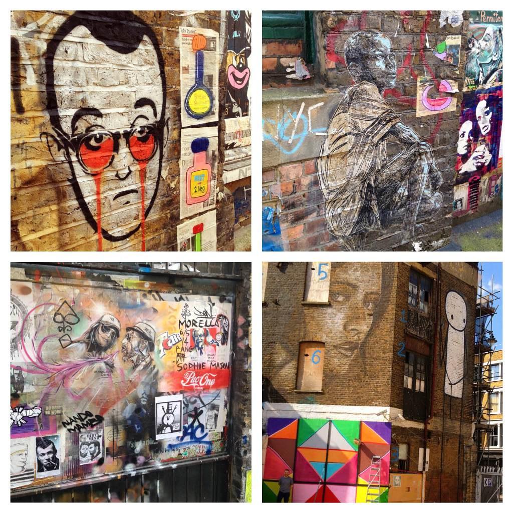 street-art-shoreditch