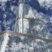 Blended by ElenaK@Chicago