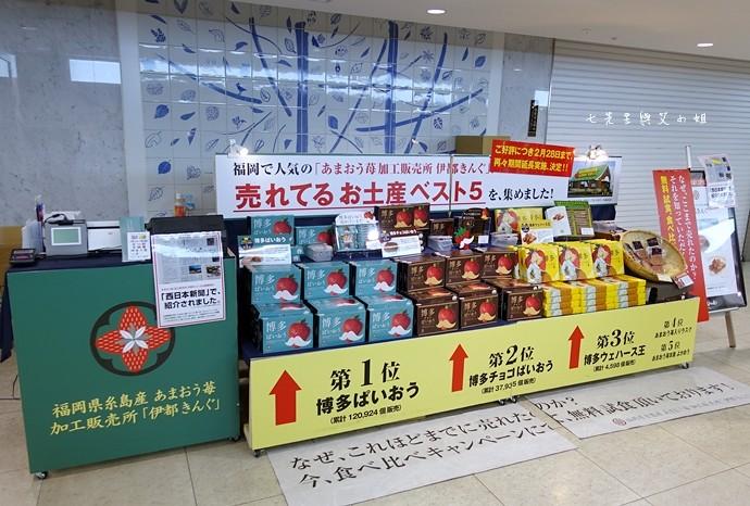 34 日本九州旅遊 鐵道便當 火車便當 車站便當 推薦