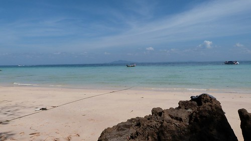 Thailand-0918