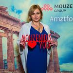 Mouzenidis_01.03-44
