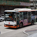 xxx 05 Transportas Companhia de Macau C 18A 05 MP-61-81