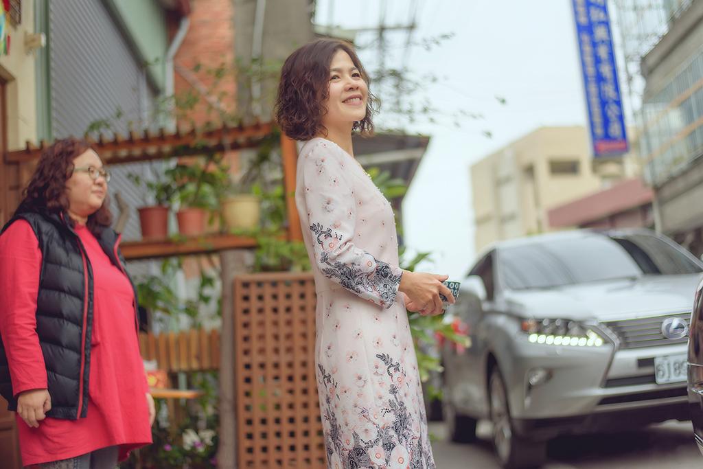 20151230后里東達婚宴會館婚禮記錄 (452)