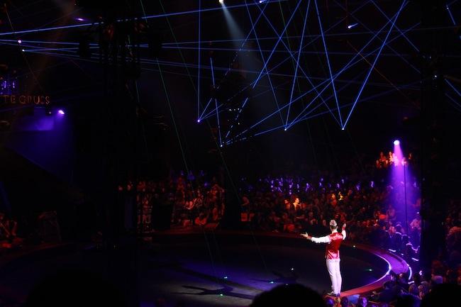 5_bonnes_raisons_de_se_rendre_au_cirque_Arlette_Gruss_blog_mode_la_rochelle_15
