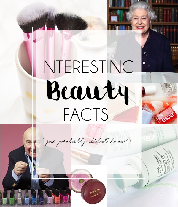 Interesting_beauty_facts