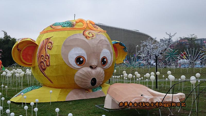 2016台北燈節22