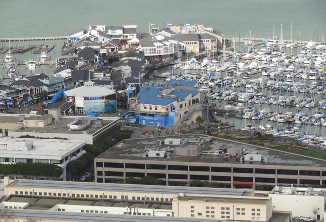 pier-view